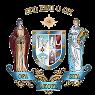 Εθνική Μεγάλη Στοά της Ελλάδος | National Grand Lodge of Greece Λογότυπο